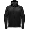 The North Face Foundation Jacket  Tnf Black Md