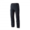 Mountain Hardware Chockstone Alpine Pant Shark Xl