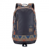 Nixon Ridge Backpack SE Washed Americana Os