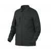 Oakley Nomad Jacket Jet Black Heather Xl