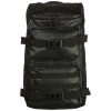 Ride Everday Pack Black One Size