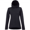 Burton AK Lift Hoody - Women's True Black L