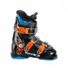 Tecnica JT 3 Cochise Boot - Kid's Black Orange 20.5