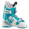 Tecnica JT 3 Sheeva Ski Boot White/black 22.5