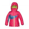 Jupa Girl's Anika Jacket - Kid's Honeydew 7