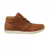 Reef Spiniker Mid NB Shoes Brown 8.5