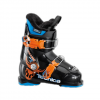 Tecnica JT 2 Cochise Boot - Kid's Black Orange 17.5
