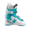 Tecnica JT 2 Sheeva Boots - Kid's White/blue 16.5