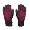 Volcom Wise GORE-TEX Glove - Women's Mulberry Md