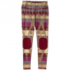 Burton Expedition Wool Pant - Women's Vision Quest L