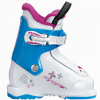 Nordica Little Belle 1 Ski Boot White 18.5