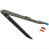 Black Diamond Snow Saw Pro Ea One Size