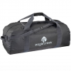 Eagle Creek No Matter What Duffle XL Slate Blue Xl
