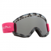 Electric EGV Goggle - Women's Pink Tort/brose Silver +bl