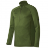 Mammut Trovat Pro Half Zip Long Sleeve Orion/atlantic Lg