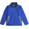 The North Face Apex Bionic Jacket - Boy's Honor Blue Xl(18/20)