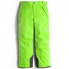 The North Face Freedom Insulated Pant - Boys Cosmic Blue Sm(7/8)
