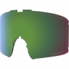 Oakley Line Miner Goggle Replacement Lens Prizm Jade One Size