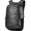 Dakine Patrol Backpack Carbon Os