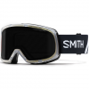 Smith Riot Goggles Lunar Marble/blue Sensor +rc36