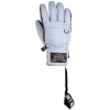 Armada Agency Gore-Tex Glove - Women's Chambray Lg