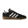 Adidas Busenitz Black1/runwht/metgol 11.0