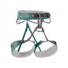 Mammut Togir 3 Slide Harness - Women's Serpentine Lg