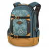 Dakine Team Mission Pack 25L Elias Elhardt Os