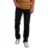 Volcom Solver Denim Jeans Rinse 30/32