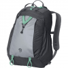 Mountain Hardwear Splitter 20 Backpack Graphite R