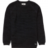 Billabong Broke Sweater Crew Black Xl