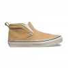 Vans Mid Slip SF Suede Incense 8.5