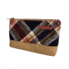 Pendleton Timberline Zip Pouch Acadia Plaid Os
