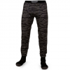 Volcom Base Layer Pant Camouflage Sm