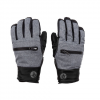 Volcom Let It Storm Glove Heather Grey Sm
