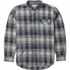 Vissla Sand Bar L/S Shirt Dkn Md