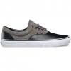 Vans Era Wool And Leather Shoes Excalibur/black 12.0