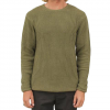 Captain Fin Awol Sweater Olive Xl