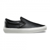 Vans Classic Slip On - Women's Van Doren Black Geo Tribe 9.0