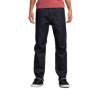 RVCA New Normal Denim Pants Din 33
