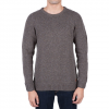 Volcom Emonder Sweater Stealth Xl