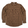 Matix Corbis Shirt Rubble Lg