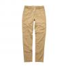 Matix Gripper Twill Pants - Mens Dark Army 36