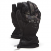 Howl Team Glove Black Xl