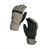 Oakley Roundhouse Short Glove Oxide Lg