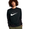 Nike SB Icon Crew Fleece - Men Obs Heather/blue Sm