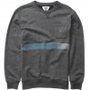 Vissla Carolina Fleece Cha Xl