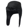 Outdoor Research Frostline Hat Black Md