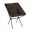 Liberty Mountain Joey Chair Steel Travel Chair Black Os