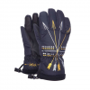 Celtek Loved By A Glove Golden Arrow Md